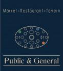Public & General