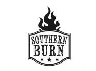Southern Burn