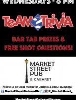 02/10/16 – Market Street Pub