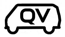 Quadravan