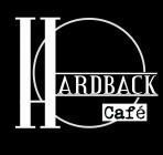 Hardback Cafe