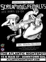 05/18/16 – The Atlantic