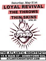 05/21/16 – The Atlantic