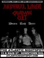 05/22/16 – The Atlantic
