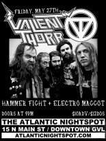 05/27/16 – The Atlantic