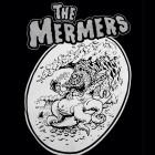 the Mermers