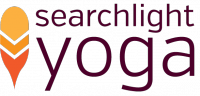 Searchlight Yoga