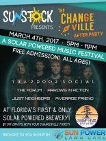 03/04/17 – Swamp Head Brewery