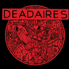 Deadaires