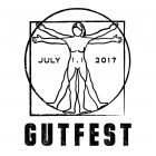 GUTFest