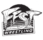 FEST Wrestling