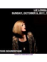 10/08/17 – Heartwood Soundstage