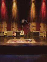 12/16/17 – Heartwood Soundstage