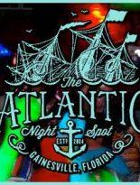 12/30/17 – The Atlantic