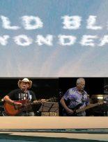 04/07/18 – Heartwood Soundstage