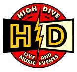 High Dive