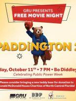 10/11/18 – Bo Diddley Plaza