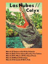 03/27/19 – The Atlantic