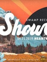 04/25/19 – Heartwood Soundstage