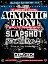 12/08/19 – The Atlantic