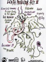 12/14/19 – The Atlantic